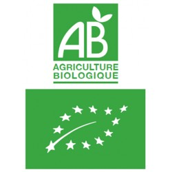 VIB BIO (label AB)