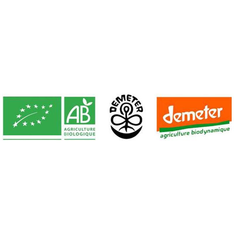 """Résultat de recherche d'images pour """"logo biodynamie"""""""