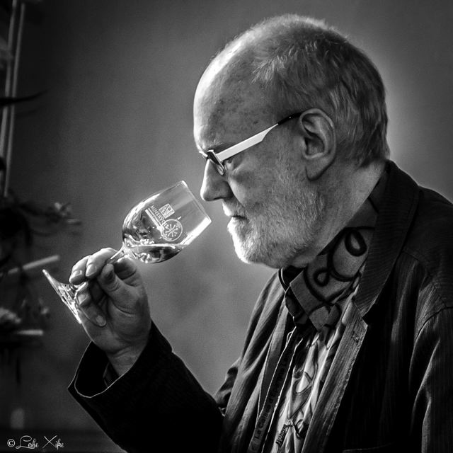 Bernard Reutenauer